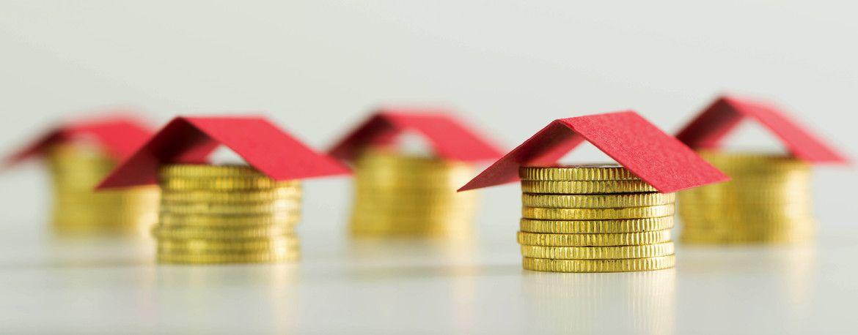 Wahrscheinlich die wirtschaftlichste Dacheindeckungs Investition